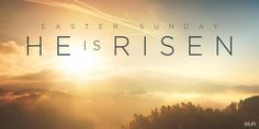Happy Easter Sunday Images, Pictures and Wallpapers Easter Sunday Images For Christian Easter Sunday Images With Quotes Easter Sunday Pictures Related Easter Sunday Images, Happy Easter Sunday, Easter Greetings Messages, Easter Wishes, Sunday Pictures, Easter Service, Jesus Is Risen, Easter Quotes, Easter Religious