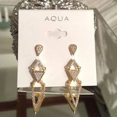 awesome 100 Cute Earings That Will Make You Look More Beautiful
