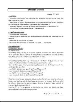 RITUEL DE CONSCIENCE DU CORPS ET RELAXATION - 1, 2, 3, dans ma classe à moi...