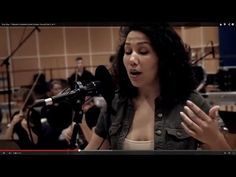 ▶ One Day - Tuttisolo Orchestra (Asaf Avidan Cover) Part 2 of 3 - YouTube