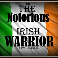 Lee Byrne is the owner and founder of LDB™ Audio Productions- Music Production Company. Music Production Companies, Production Company, Irish Warrior, Audio Engineer, Conor Mcgregor, Artist, Artists