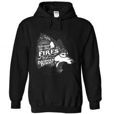 LIAN27S STORE - #boyfriend gift #gift for kids. BUY-TODAY  => https://www.sunfrog.com/Pets/LIAN27S-STORE-3223-Black-Hoodie.html?id=60505
