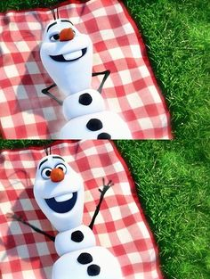 Olaf, my favorite character Frozen And Tangled, Olaf Frozen, Disney Frozen, Disney And Dreamworks, Disney Pixar, Walt Disney, Disney Love, Disney Magic, Warm Hug