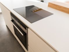 design › Home Wall Oven, Modern, Kitchen Appliances, Design, Home, Oak Tree, Diy Kitchen Appliances, Trendy Tree