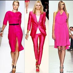 kleding is wat je over je lichaam aantrekt, ter bescherming of voor het mooie