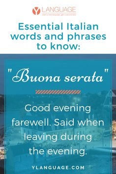 56 Best Blog Posts For Italian Language Learners Images Italian