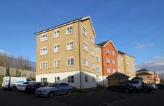 TO LET   Stunning 2 bedroom apartment  Purfleet Essex   DSS ACCEPTED   For further details or to book a viewing follow the link below or call the office on 01708554659   http://www.smartmove-property-services.co.uk/mobile/property-search~action=print,pid=316