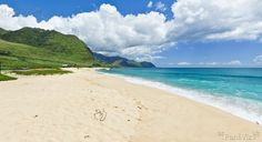 Sharing Hawaii with you, one photo at a time.  Kaena Point.  #hawaii