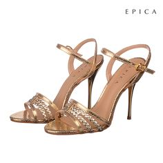 http://www.otter.ro/sandale-epica-aurii-din-piele-naturala-wn12114dk8720039