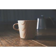 2Bcafe hige(@2bcafe_hige) • Instagram写真と動画 Hige, Tableware, Instagram, Dinnerware, Tablewares, Place Settings