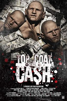 Shop Top Coat Cash [DVD] at Best Buy. Find low everyday prices and buy online for delivery or in-store pick-up. Streaming Vf, Streaming Movies, Hd Movies, Las Vegas, Free Movie Downloads, Movies To Watch Online, Watch Movies, English Movies, Star Cast