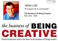 Sean Low
