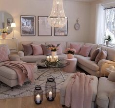 57 Impressive Small Living Room Ideas For Apartment. Are you looking for interior decorating ideas to use in a small living room? Small living rooms can look just as attractive as large living rooms. Living Room Decor Cozy, Living Room Grey, Home Living Room, Apartment Living, Interior Design Living Room, Living Room Designs, Bedroom Decor, Apartment Couch, Chic Apartment Decor