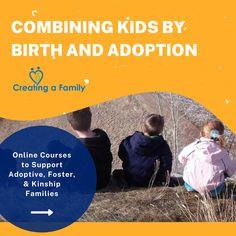 Child Adoption Center, Adoption In California, Kinship Care, Types Of Adoption, Foster Care System, International Adoption, Foster Care Adoption, Foster Family, Adoptive Parents