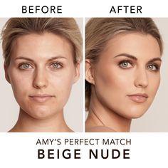 Beauty Makeup Tips, Natural Beauty Tips, Beauty Care, Beauty Skin, Beauty Hacks, Eye Makeup, Diy Beauty, Beauty Products, Makeup Geek