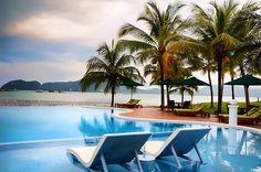 (1) Photo taken with NIKON D7000 - Pahang - Travel - YouPic