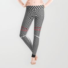 cool running tights - Using the highest quality anti-microbial polyester spandex material, these premium leggings wick moisture and remain breathable, making them perfect for running or runways.