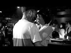 Give Your Love a Chance / SHUYA OKINO of kyoto jazz massive