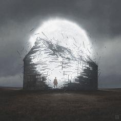 yuri-shwedoff-digital-art-illustration-designboom-07