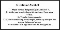 34 Best Alcohol Memes Images Frases Entertaining Hilarious