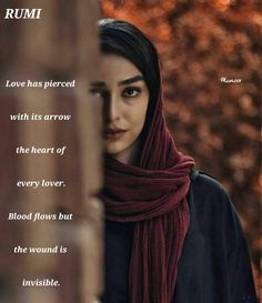 Rumi Love Quotes, Life Quotes, Inspirational Quotes, Motivational Quotes, Rumi Poem, Punjabi Quotes, Thought Process, Gods Love, Life Lessons