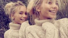 Lisa and Lena ♡ Lisa Or Lena, Sister Pictures, Sister Pics, Instagram Pose, Tween Fashion, Women's Fashion, Friend Photos, My Idol, Youtubers