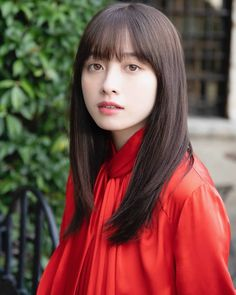 Hashimoto Kanna, Platinum Blonde Hair, Attractive Girls, Beautiful Asian Girls, Japanese Girl, Cute Girls, Hippy, Actresses, Long Hair Styles