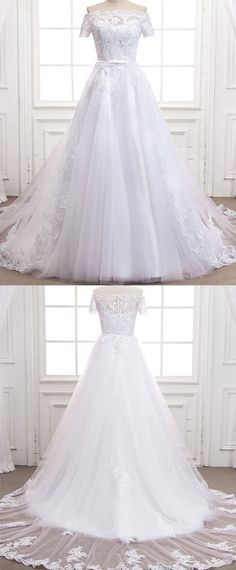 Carol Alt Mid And Wedding Dresses Pinterest