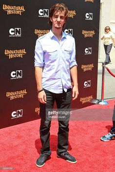 Nick Palatas…Brother of Cameron…Shaggy…and twin of Andrew ...