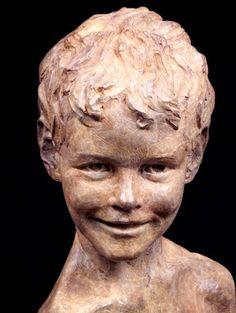 Afbeelding van http://figurativesculptors.com/pics/wofford6004.jpg.