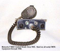 Police Radio, Police Cars, Ham Radio License, Two Way Radio, Landline Phone, Radios, Shop Art, Evening Sandals, Public Service