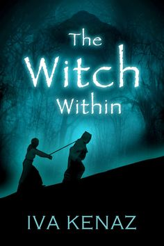 After she has been charged with witchcraft, sixteen-year-old Talitha escapes to the abandoned Cursed Lands and seeks the ancient cave of her ancestors. In the deep woods, she starts to remember her ancestral lore of healing and magical symbolism and receives guidance on how to survive from the local spirits.
