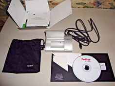 DYMO CardScan 62 Personal Business Card Scanner #Dymo