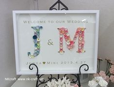 ウェルカムボード 手作り - Google 検索 Wedding Welcome Board, Welcome Boards, Welcome Table, Hipster Wedding, Wedding Girl, Diy Wedding, Wedding Ideas, September Wedding Colors, Welcome Images
