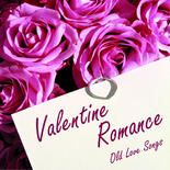 Valentine Romance - Old Love Songs - nice #Valentine'sDaysGifts# ideas