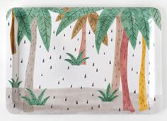 Tropical Dreams on Etsy