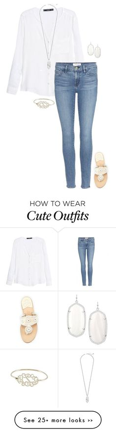 Cute Outfits Sets