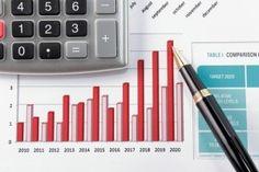 Le crédit classique    Il est compris entre 2 et 7 ans et est destiné à financer le rachat de fonds de commerce, de parts sociales, un projet d'investissement en matériel, en machine, ou bien encore du besoin en fonds de roulement.    Afin de pouvoir en bénéficier, Espace Crédit Pro vous accompagne dans votre demande.