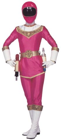 """Name: Katherine Hillard Ranger: Zeo Ranger I Pink Actor: Catherine Sutherland Episodes: 98 First Appearance: """"A Ranger Catastrophe: Part Last Appearance: """"Dimensions In Danger"""" Sentai: Chouriki … Power Rangers Turbo, Power Rangers Movie, Catherine Sutherland, Rita Repulsa, Tommy Oliver, Kimberly Ann, Go Busters, Different Shades Of Pink, Mighty Morphin Power Rangers"""