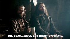"Recap/Review+Screencaps 'Outlander' Episode 1X03 – ""The Way Out"""