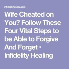 Can I Save My Marriage After Infidelity Took Place? Best Marriage Advice, Saving Your Marriage, Save My Marriage, After The Affair, Rekindle Love, Affair Recovery, Cheating Spouse, Asking For Forgiveness, Forgive And Forget