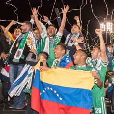 New York Cosmos and NASL working to survive as league meetings open