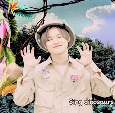 22 November, Nct 127, Nct Dream, Singing, Cute, Anime, Movie Posters, Dinosaurs, Gothic