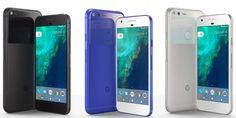 Google invertirá 880 mdd para pantallas OLED de LG