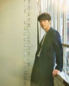 Hyun Bin, Lee Min Ho, Hyde Jekyll Me, We Bare Bears Wallpapers, Kdrama Actors, Asian Celebrities, Handsome Actors, Korean Actors, Korean Drama