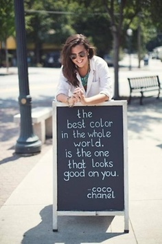 Hair quotes coco chanel words for 2019 Great Quotes, Quotes To Live By, Inspirational Quotes, Smart Quotes, Motivational, The Words, Words Quotes, Me Quotes, Style Quotes