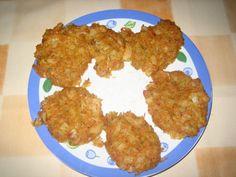 Kaalipihvit - Kotikokki.net - reseptit Tandoori Chicken, Ethnic Recipes, Food, Essen, Meals, Yemek, Eten