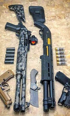 Best Place to Buy Rifle, Handgun, Shotgun Firearm Ammo Online Period! Lucky Gunner® carries ammo for sale and only offers in stock cheap ammunition - 100% guaranteed