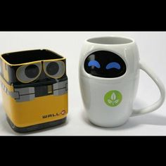 O dia seria muito melhor se o meu café diário viesse nestas canequinhas que eu estou aceitando de presente.  #Café #Coffee  #BomDia  #BoaSemana