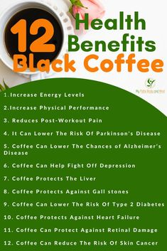 12 Health Benefits Of Drinking Black Coffee One of the best thing is to wake up in the morning to a hot cup of coffee or if you are doing keto to a keto Bullet proof coff. Weight Loss Cleanse, Weight Loss Drinks, Weight Loss Meal Plan, Weight Loss Smoothies, Coffee Coffee, Coffee Drinks, Coffee Beans, Keto Bullet Proof Coffee, Drinking Black Coffee